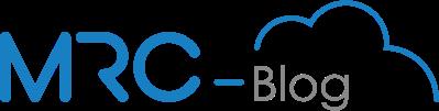 MCR-Blog