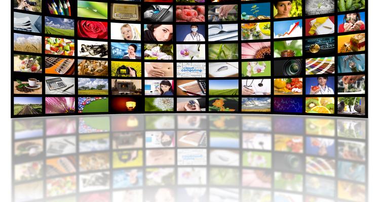 動画をBtoBマーケティングに活用する際にこれだけは押さえておきたい3つのこと