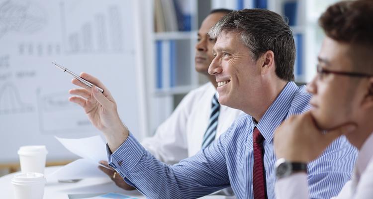 販促/マーケティング部門と営業部門がWin-Winになるための5ステップ