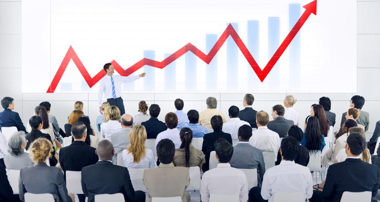 法人営業における営業管理3つのツボ