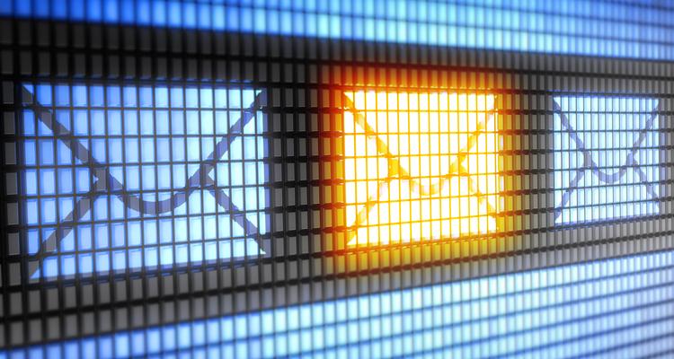 コンテンツマーケティングの効果を高めるメールの活用法