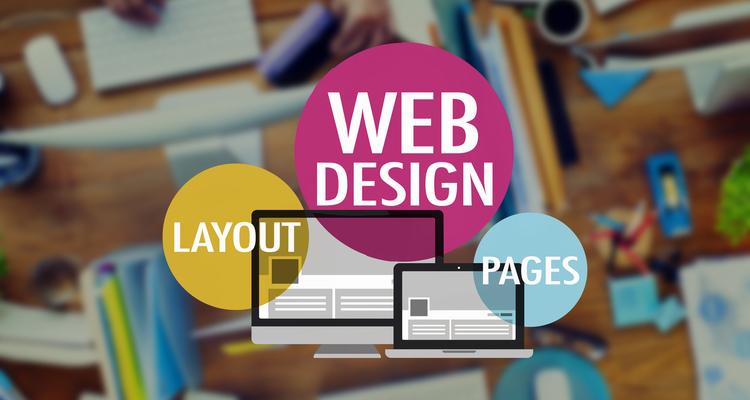 自社Webサイトでリードを獲得するのに効果的な3つの方法