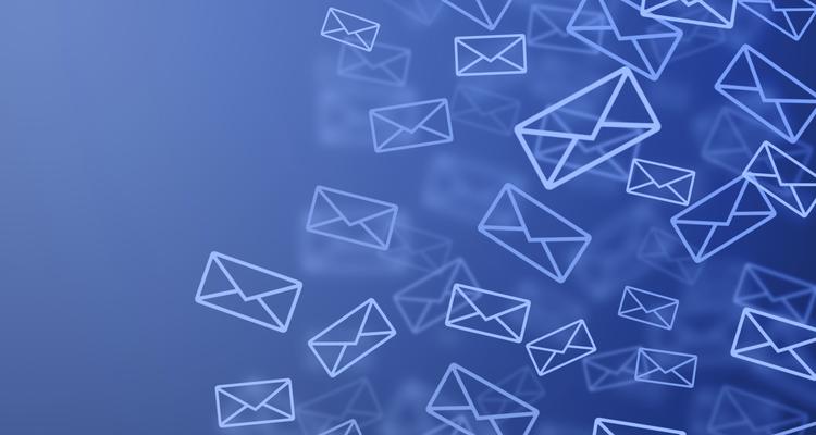 「テキストメール」と「HTMLメール」知っておきたいメールの種類の違い