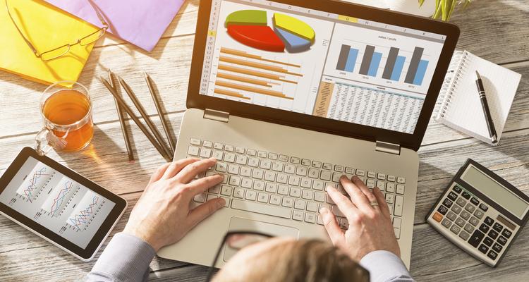 ゼロからマーケティティングオートメーションを実行するステップ