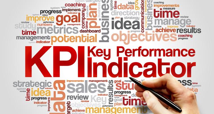 コンテンツマーケティングの効果を測るKPIを設定する方法