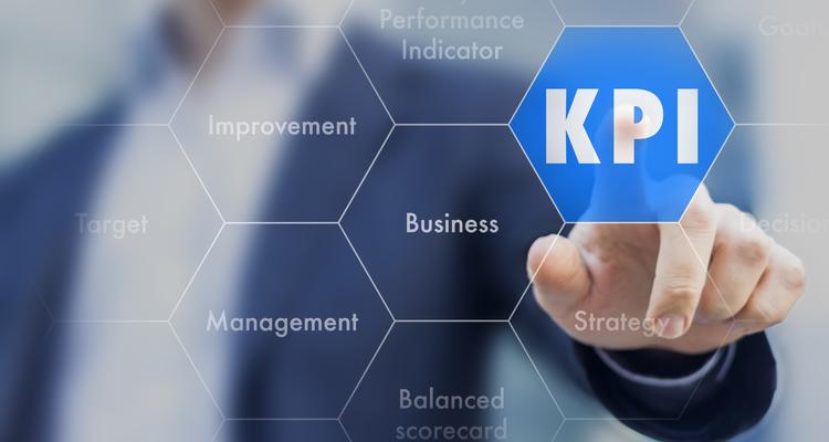 商談につながる展示会ブースの作り方 | 成功する展示会のKPI設定のポイント