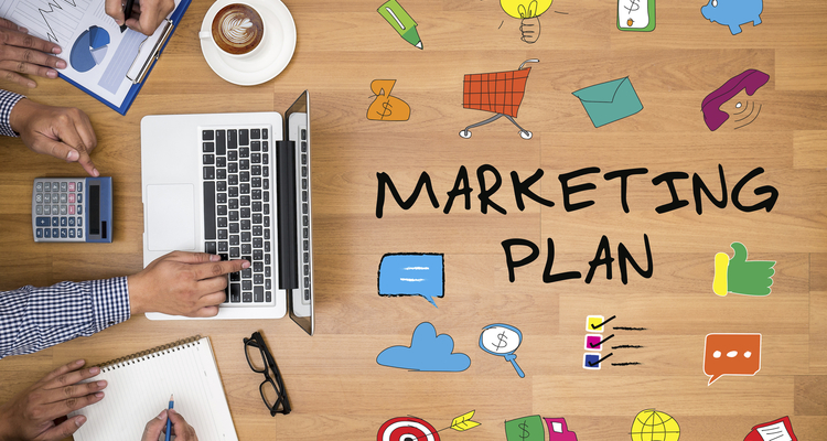 マーケティングと営業の違いを理解して効果的なマーケティングを