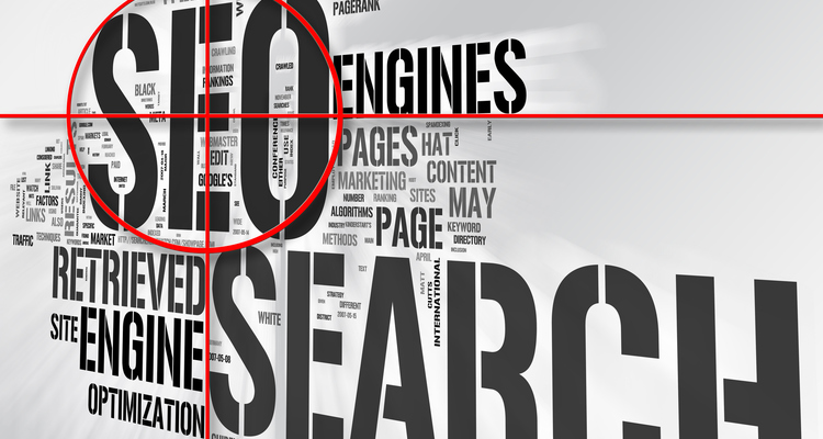 SEOの真実 | 検索エンジンの視点からみた対策をとって優良なトラフィックを獲得する