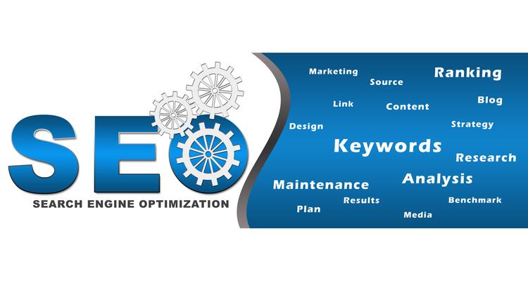 SEO対策 | 効果的なキーワードをリストアップする具体的な方法