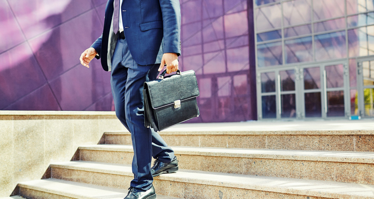 法人営業で自社コンテンツを最大限に活用する5つの戦略
