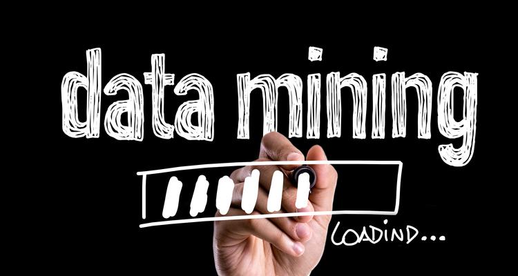 膨大なデータから意味ある情報を発掘! 「データマイニング」のここがすごい