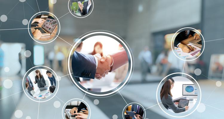 SIPOCダイアグラムを使って、ビジネスプロセスを鍛え直せ!
